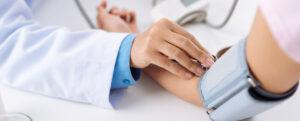Sagesse assurance collective santé