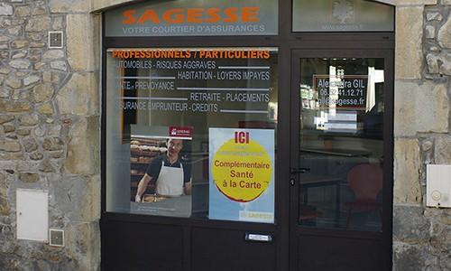 Nouvelle franchise à Saint-Céré