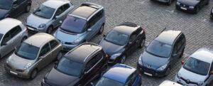 Sagesse assurance flotte de véhicules