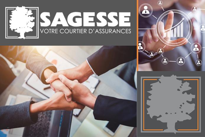 Le réseau SAGESSE se développe en région Auvergne/Rhône-Alpes