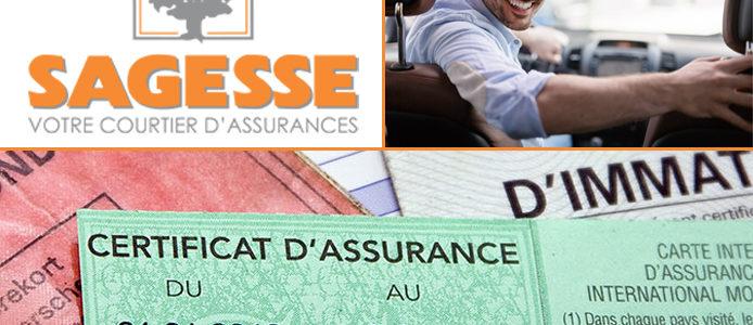 Covid-19 – Quel impact sur les attestations et certificats d'assurance automobile ?