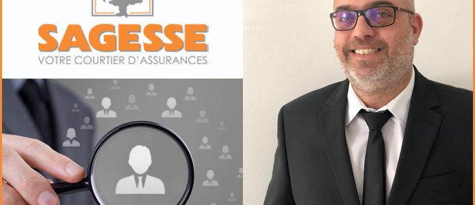 Zoom sur l'agence SAGESSE ACCE & Éric CAVASSE, son responsable