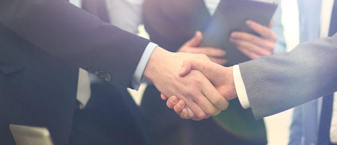 SAGESSE recrute un(e) technico-commercial(e) en assurance (H/F)