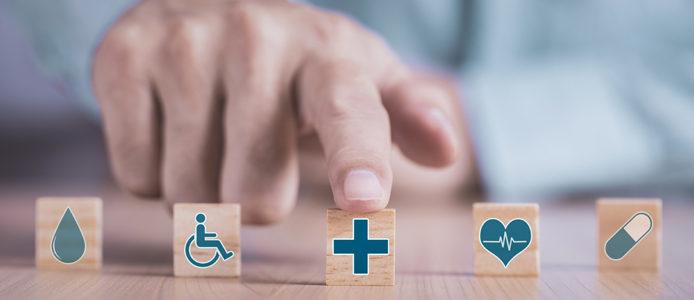 Découvrez la Complémentaire Santé SAGESSE Assurances