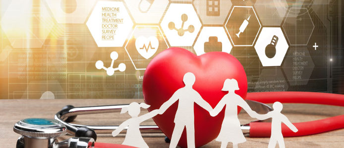 Résiliation infra-annuelle des contrats de Complémentaire Santé