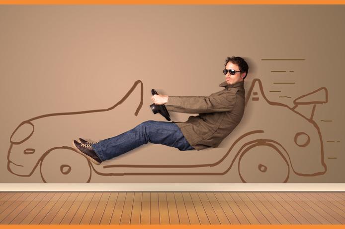 De l'obligation, à l'importance d'avoir une assurance automobile