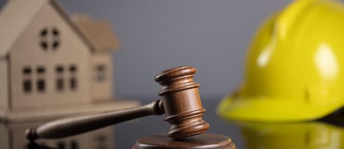 Tout savoir sur la Protection Juridique