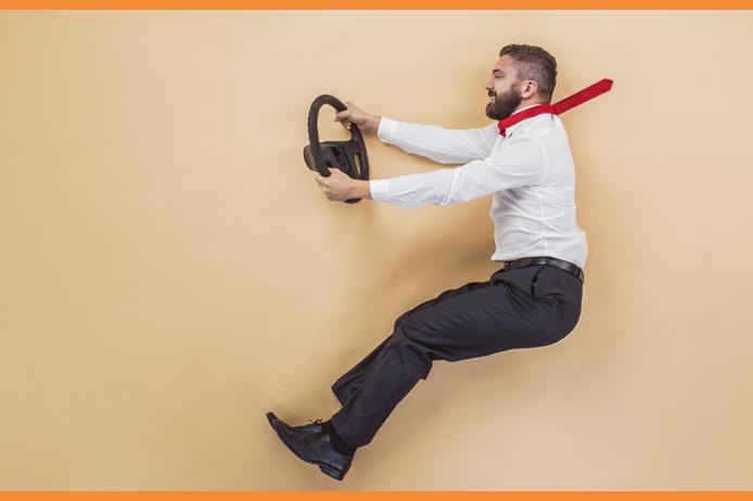 Déterminer le montant d'une assurance auto