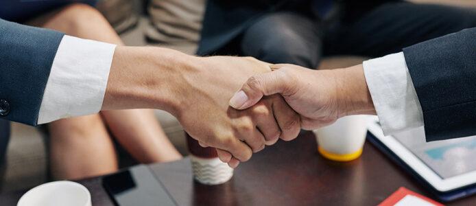 Quels sont les avantages de l'affiliation réseau SAGESSE Assurances?